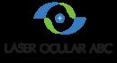 laser ocular abc