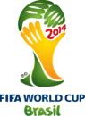 Fifa WC Brazil 2014