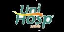 Uni hosp Saúde