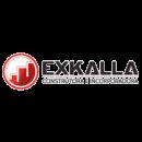 logo-exkalla vert